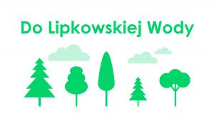 guzik_do_lipkowskiej_wody