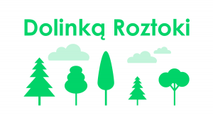 guzik_dolinka_roztoki