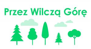 guzik_przez_wilcza_gore