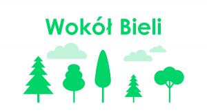 guzik_wokol_bieli