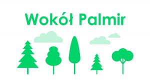 guzik_wokol_palmir